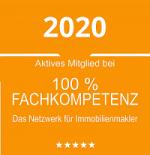 Immobilienmakler-Fachkompetzenz-200x200-1-e1583157252547.png